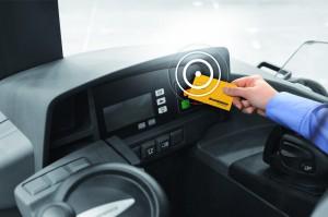 ongevallenpreventie fleetmanagement vlootbeheer software