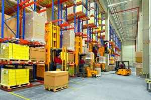 wms, replenishment, servicegraad, backorders, reachtruck, heftruck, pickorders, warehouse management systeem, distributie, voorraad