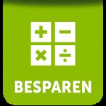 JH_Besparen