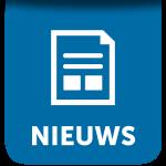 JH_NIeuws