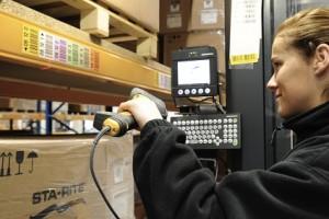 wms, magazijn, picklocaties, voorraad, cyclecounting, voorraadbeheer, barcodescanner