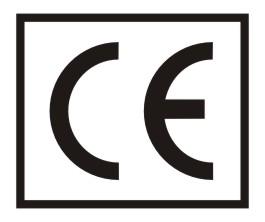 CE-markering door de leverancier