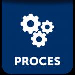 JH_Proces